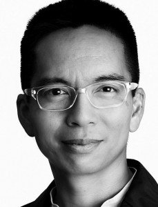 "John Maeda is president of Rhode Island School of Design and the author of ""The Laws of Simplicity and Redesigning Leadership,"" which expands on his Twitter feed at @johnmaeda"
