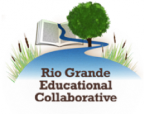 Rio Grande Educational Collaborative Logo
