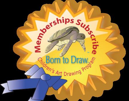 Subscription Membership