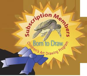 badge_membership400px
